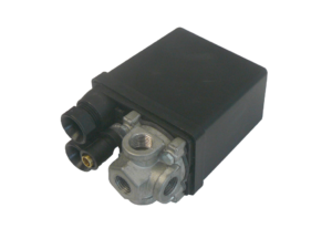 Other pressure switches