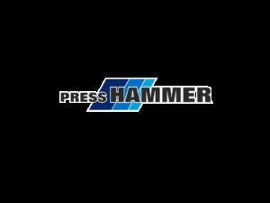 PRESS-HAMMER