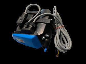 Automatický odvaděč kondenzátu ZERO